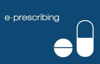 IDENT_e-prescribing
