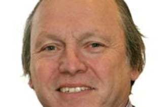 Wireless access 'essential' – Kay