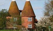 East Kent gets £6m for Allscripts