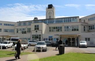 Kent_and_Canterbury_Hospital