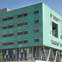 Leeds resumes digital dictation