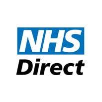 NHS Direct cuts hit admin staff