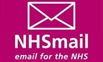 Accenture looks set to take over NHSmail