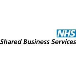 NHS SBS launches £1.25b framework