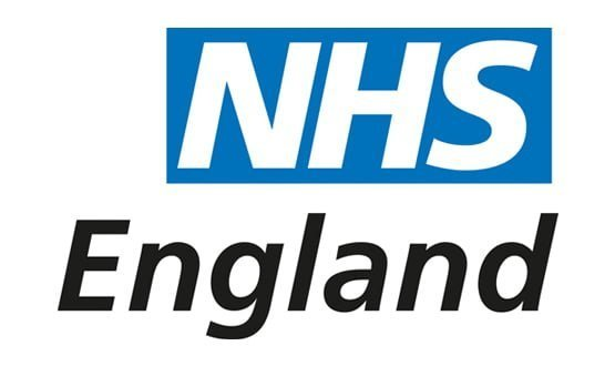 NHS business plan highlights IT goals