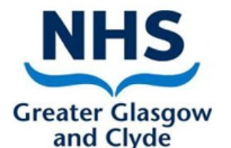 NHS_greater_Glasgow_Clyde