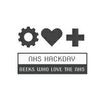 NHS 'geeks' gather in Cardiff