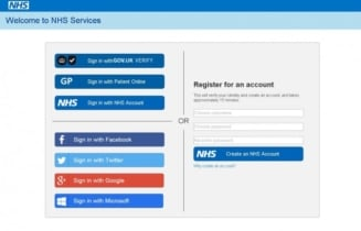 NHS_page_Verify