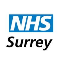 Artemus helps Surrey GPs hunt patients