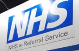 NHSeReferral
