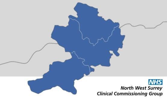North West Surrey deploys Docman