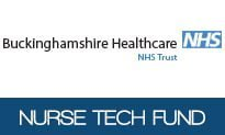 Nurse Tech Fund helps Bucks go mobile