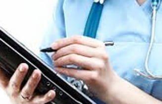 Nursing Tech Fund 2 open
