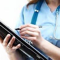Trusts race to complete nurse tech bids