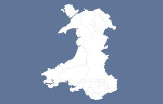 PLACES_Wales