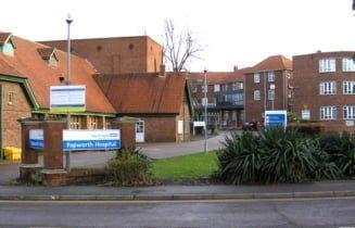 PapworthHospital205