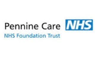 Pennine Care live with Paris on tablets