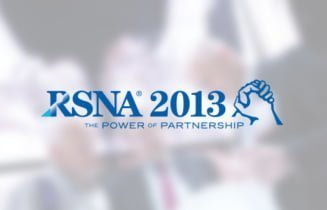 What's on show at RSNA?