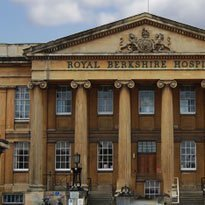 Royal Berks spends £16m on consultants