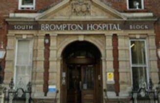 RoyalBrompton