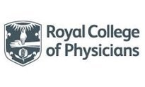 Royalcollege_physicians