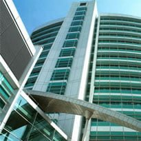 UCLH and CGI commercialise portal