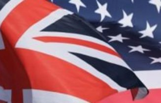US and UK take forward health IT MoU