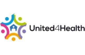 United4Health_205px