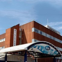 Wirral shares A&E data with police