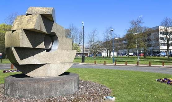 Royal Wolverhampton merges community and acute PAS