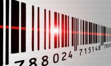 NHS barcode project aimed at improving patient safety