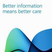 Care.data helpline receives 3,500 calls