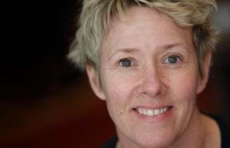 Beverley Bryant says NHS Digital needs 'cultural transformation'