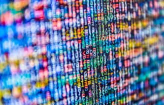 NHS Digital Academy to train 300 CCIOs and CIOs