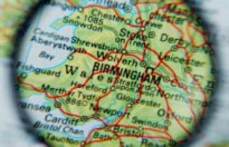 birmingham-map-sq