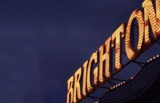 brighton_square