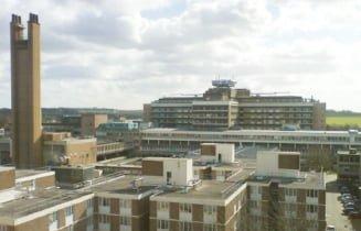 cambridge-addenbrooks-hospital-555px