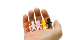 Recovery plan for Child Protection Information Sharing