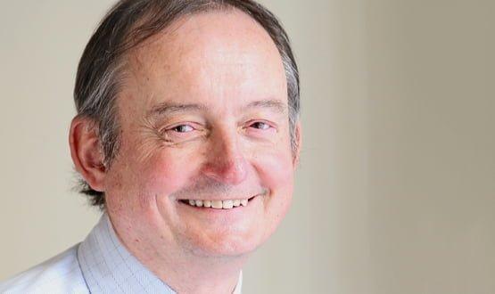 Stables kickstarts 'great endeavour'