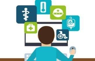 digital patient