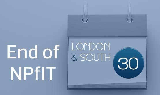 end-of-npfit-londonsouth30-ident