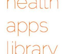 health_apps_library