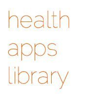 Ten more apps for NHS apps library