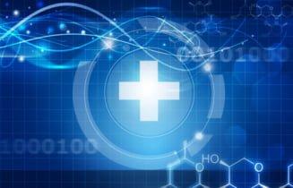 health_data_generic
