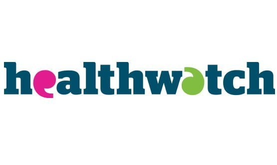 Healthwatch England survey reveals patient sharing concerns