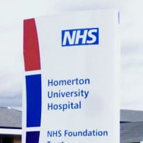 Homerton starts £2.7m Cerner enhancement