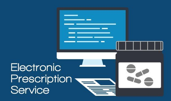 Portsmouth becomes first area to fully roll out electronic prescription service