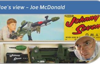 joe_army_gun