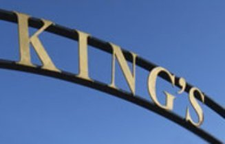 King's picks Civica for EDM