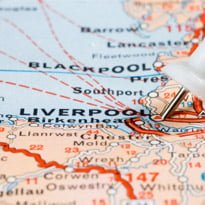 Liverpool trusts in £70m EPR tender